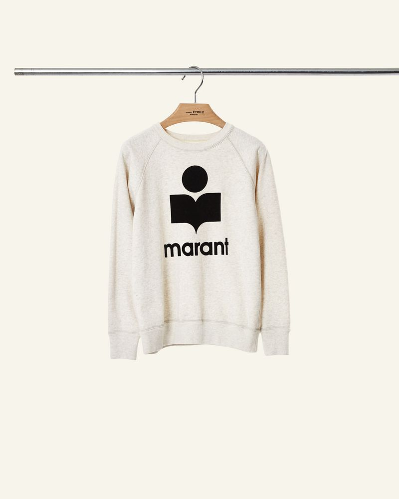 TOP ISABEL MARANT ÉTOILE
