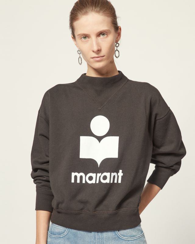 39765b44 Isabel Marant Étoile New Arrivals Womenswear | Official E-Store