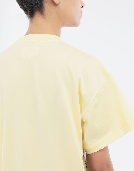 MAISON MARGIELA Fruit T-shirt Short sleeve t-shirt Woman b