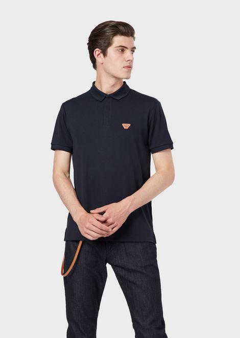 742e0bfe Men's All Clothing | Emporio Armani