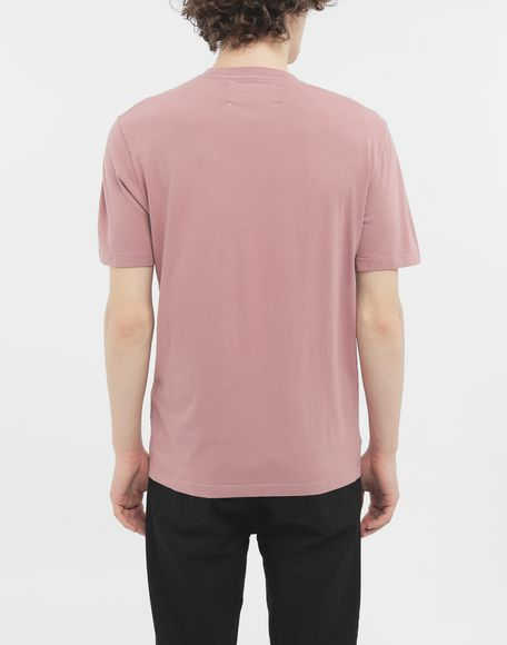 MAISON MARGIELA T-shirt Short sleeve t-shirt Man e