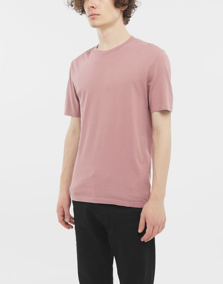 MAISON MARGIELA T-shirt Short sleeve t-shirt Man r