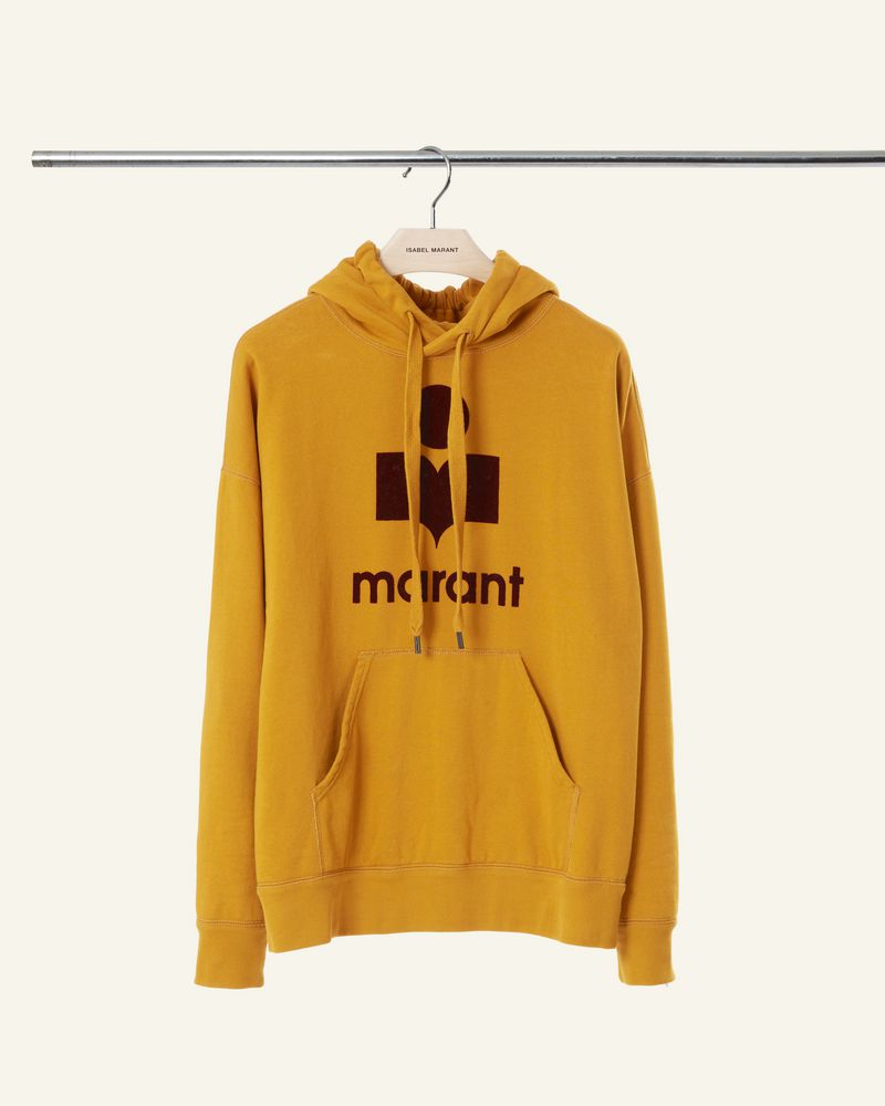 MILEY SWEATSHIRT ISABEL MARANT