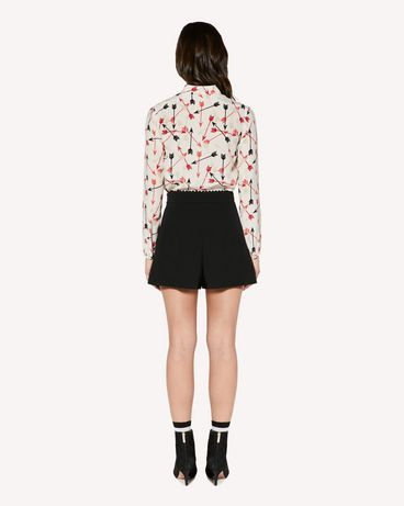 REDValentino SR3ABB0549S 031 Shirt Woman r