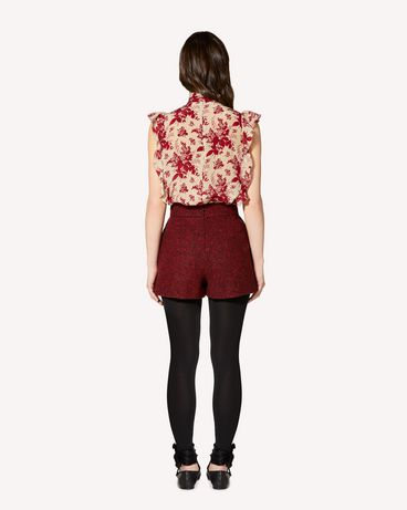 REDValentino SR0AEB454HQ A03 Top Woman r