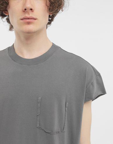 トップス Décortiqué Tシャツ グレー