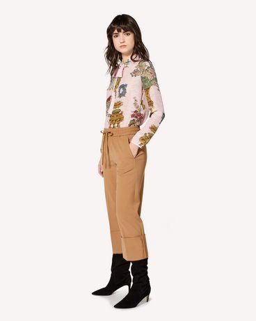 REDValentino SR0ABB054HP KY0 Shirt Woman d