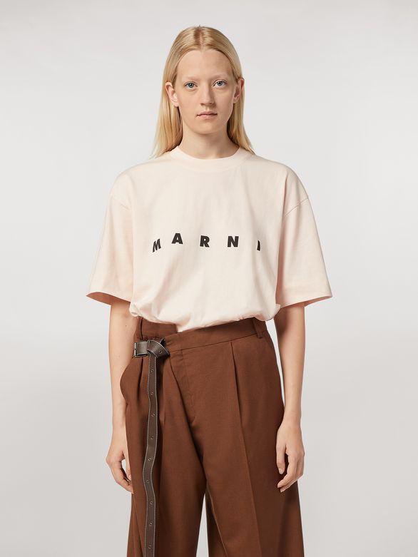 magasins populaires moitié prix 100% authentifié Boutique de vêtements pour Femme en ligne | Boutique Marni