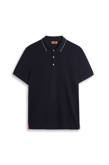 MISSONI Polo homme Homme m
