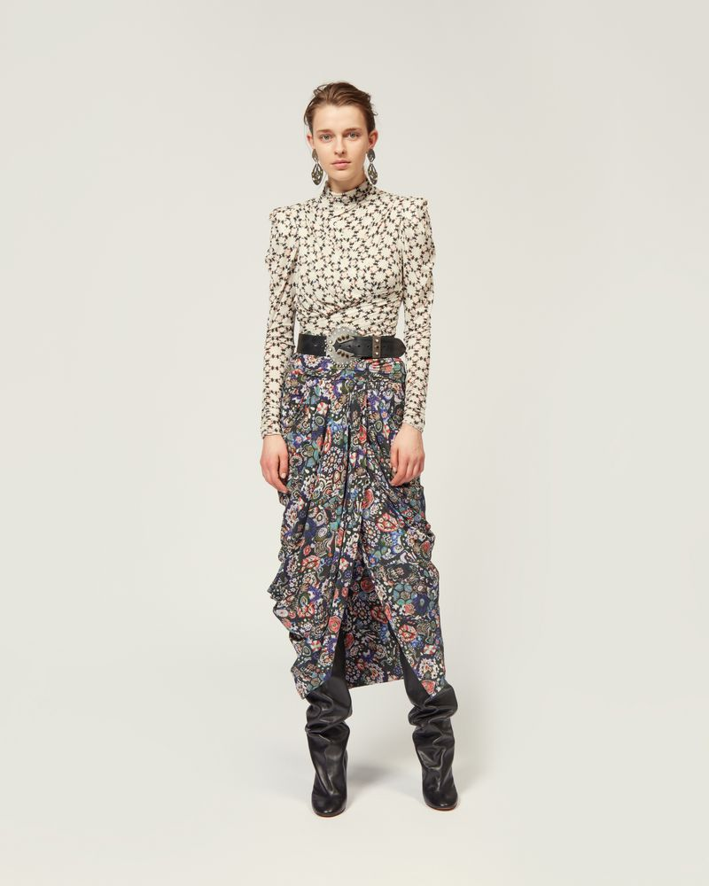 JALFORD トップス ISABEL MARANT