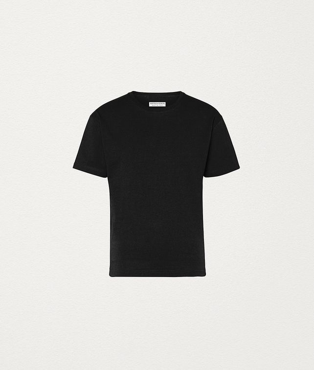 BOTTEGA VENETA T-SHIRT T-Shirt and Polo Man fp