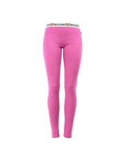 LEGGINGS Donna MOSCHINO