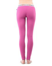 MOSCHINO LEGGINGS Donna d