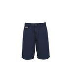 NAPAPIJRI Bermuda shorts U K NARRA JUNIOR f