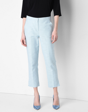 TRUSSARDI - Trousers