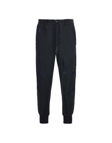 Y-3 VINTAGE SLIM PANT パンツ メンズ Y-3 adidas