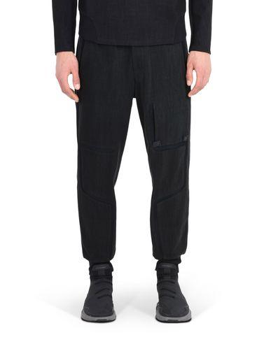 Y-3 VINTAGE SLIM PANT PANTS man Y-3 adidas