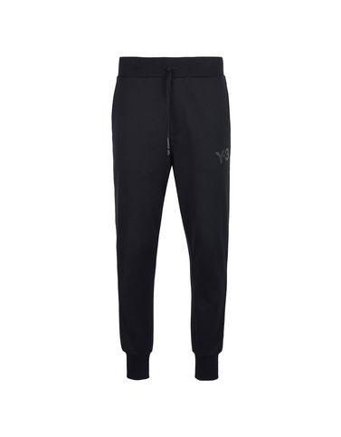 Y-3 CLASSIC CUFFED PANT パンツ メンズ Y-3 adidas