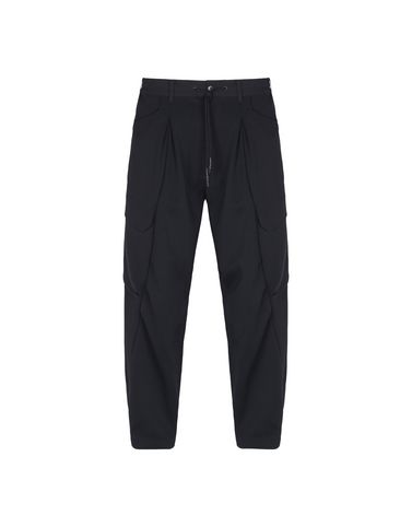 Y-3 LUX FUTURE SPORT PANT TROUSERS man Y-3 adidas