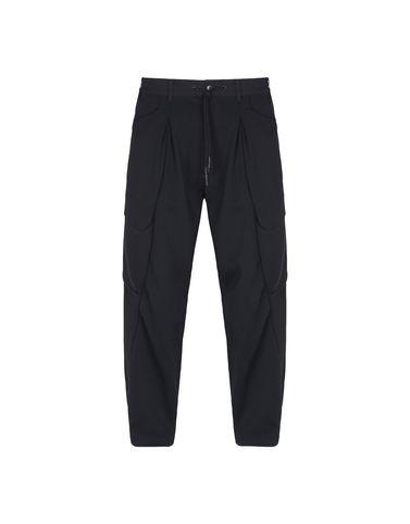 Y-3 LUX FUTURE SPORT PANT パンツ メンズ Y-3 adidas