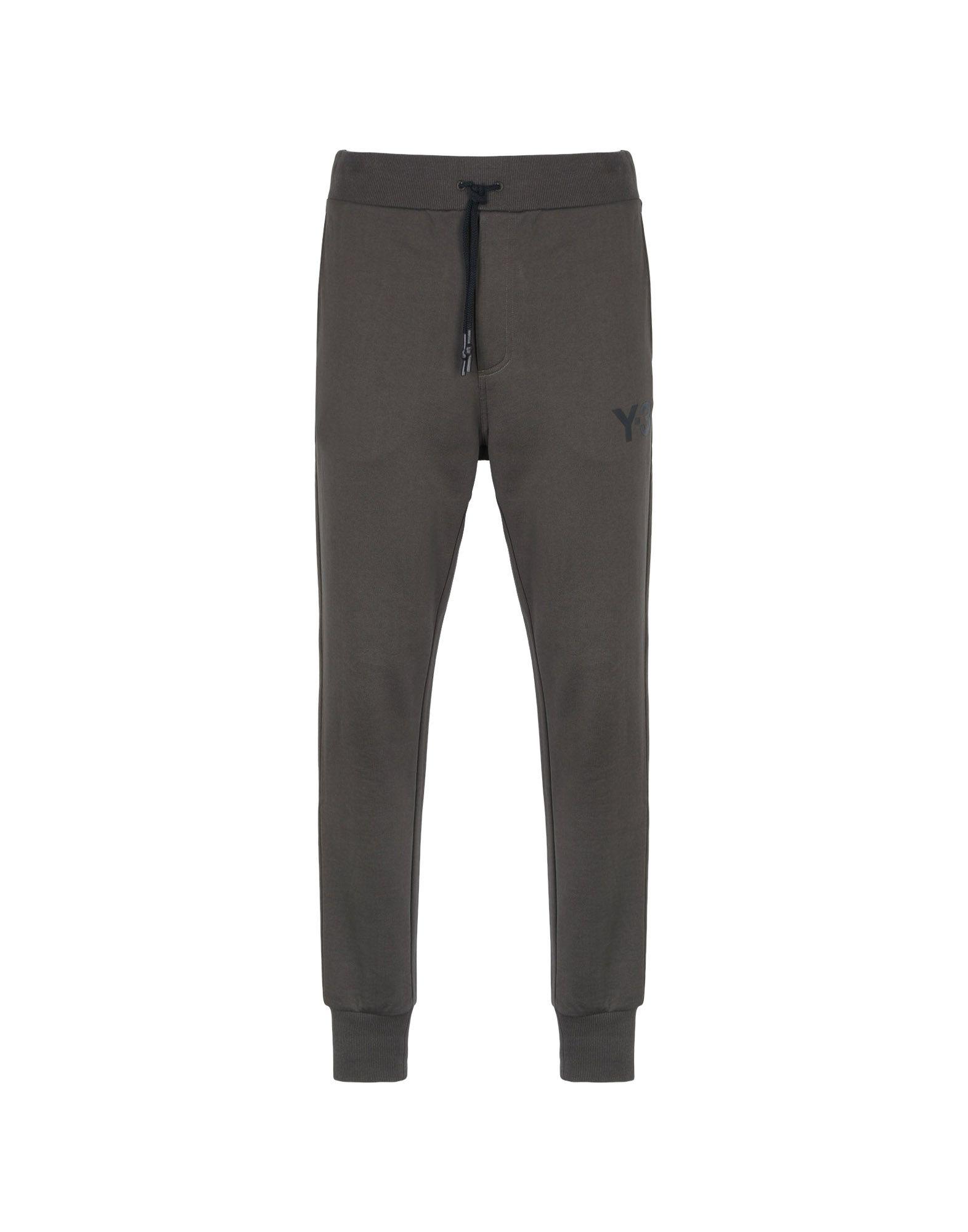 Y-3 Y-3 CLASSIC CUFFED PANT Sweatpants Man f