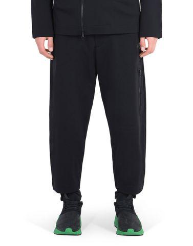 Y-3 MATTE TRACK PANT PANTS man Y-3 adidas