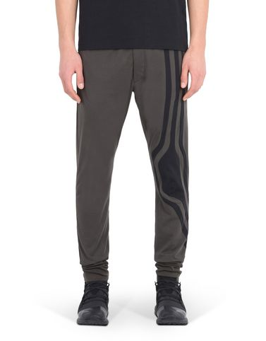 Y-3 3-STRIPES LONG JOHN PANTS man Y-3 adidas