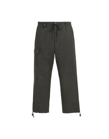 Y-3 WOOL UTILITY PANT パンツ メンズ Y-3 adidas