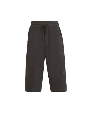 Y-3 3-STRIPES CUFFED PANT TROUSERS man Y-3 adidas