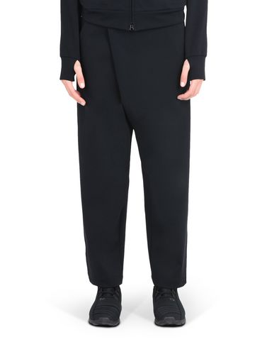Y-3 LUX PANT TROUSERS woman Y-3 adidas