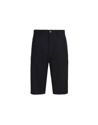 Y-3 WOOL SHORTS PANTS woman Y-3 adidas