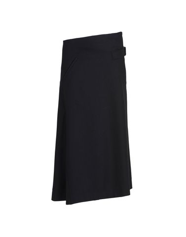 Y-3 WOOL SKIRT DRESSES & SKIRTS woman Y-3 adidas