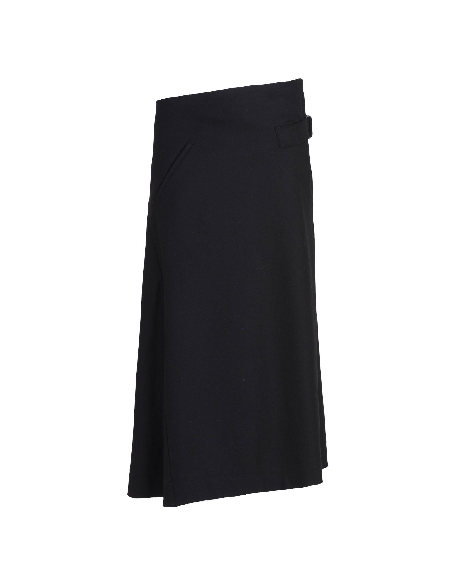 Y 3 WOOL SKIRT Skirts for Women | Adidas Y-3 Official Store