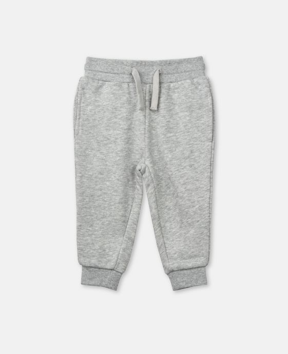 Zachary Gray Pants