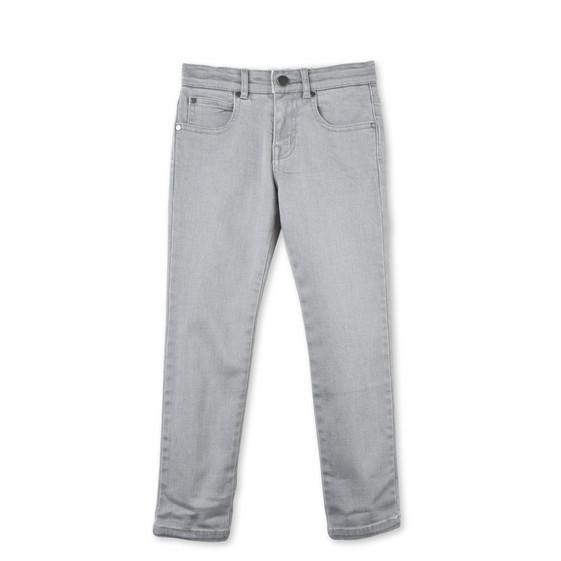 Pedro Gray Jeans