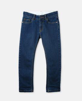 Pedro Blue Jeans
