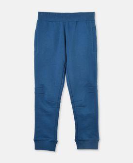 Pantalon Byrne bleu