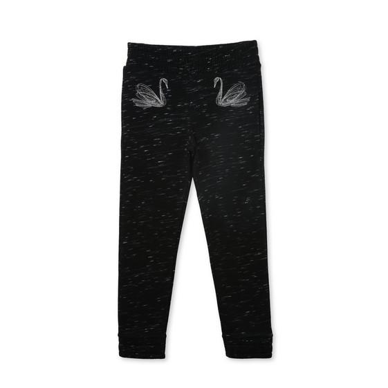 Niamh Swan Print Pants