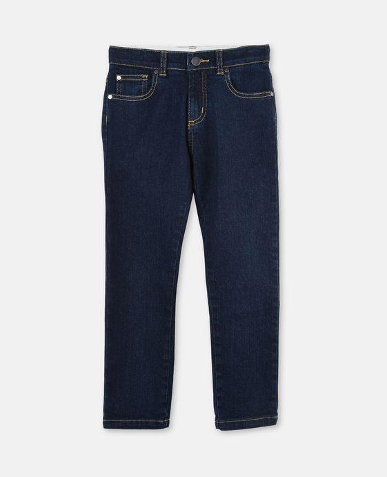 Jeans Lohan