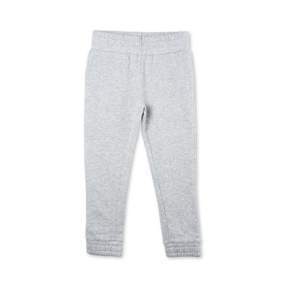 Niamh Grey Trousers