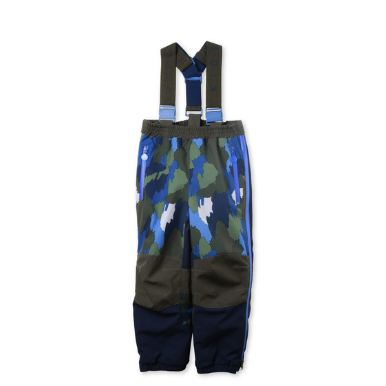 Bolt Ski Trousers