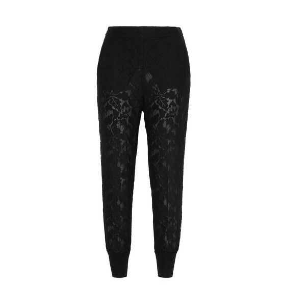 Julia Lace Pants