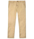 NAPAPIJRI Chino trousers U MANA TWILL WINTER a