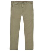 NAPAPIJRI Chino pants Man MANA TWILL WINTER a