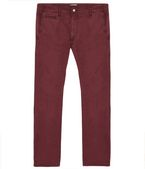 NAPAPIJRI Chino hose U MANA TWILL WINTER a