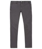 NAPAPIJRI MANA TWILL WINTER Chino trousers Man a
