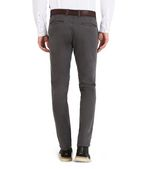 NAPAPIJRI MANA TWILL WINTER Chino trousers Man d