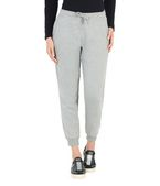 NAPAPIJRI Sweatpants Woman MILA f