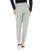 NAPAPIJRI MILA Sweatpants Woman d