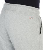 NAPAPIJRI MILA Sweatpants Woman e
